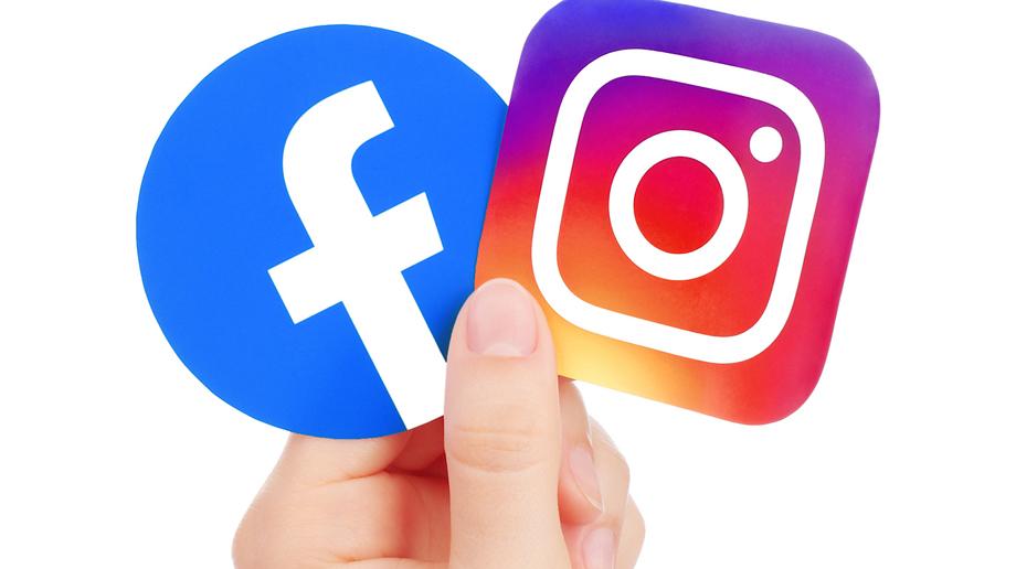 फेसबुकले इन्स्टाग्राममार्फत डाटा चोरी गरेको आरोप, प्रयोगकर्ताको डाटा लिन फोन क्यामरा प्रयोग