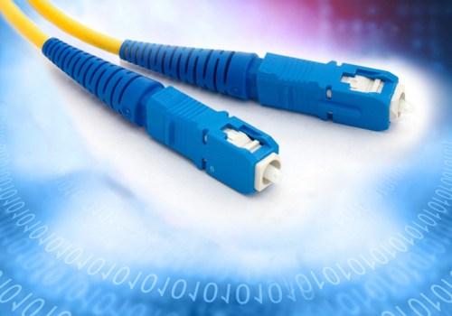 सम्झौतामध्ये ७३ प्रतिशत स्थानीय तहमा इन्टरनेट ब्रोडब्यान्ड नेटवर्क जोडियो