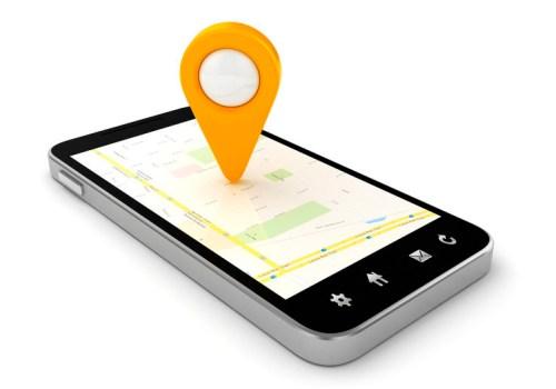 दूरसञ्चार प्राधिकरणले हराएको मोबाइल फोनको ट्र्याक गर्ने, भेट्टाएको फोन फिर्ता नगरे कारबाही