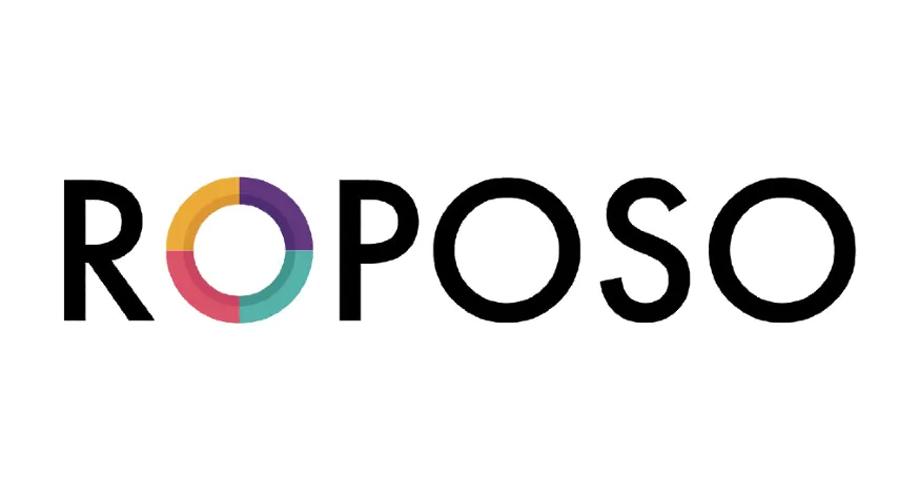चिनियाँ एप टिकटक भारतमा प्रतिबन्धित हुँदा स्थानिय भिडियो सेयरिङ्ग एप 'रोपोसो' फाईदामा