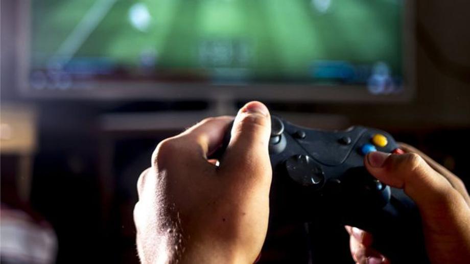 भिडियो गेमहरुमा हुने लूट बक्सहरू बेलायतमा तत्काल नियमन सांसदहरुको माग