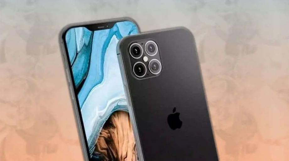 आईफोन १२ सीरीज सार्वजनिक हुने मिति लीक, एप्पल फ्यानहरूले थप अवधि पर्खनु पर्ने
