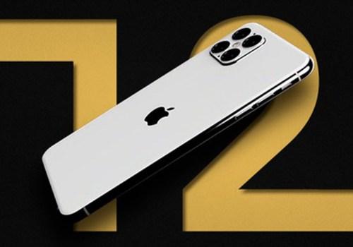 एप्पलले आईफोन १२ सिरिजका ८ करोड ५जी आईफोन उत्पादन गर्दै