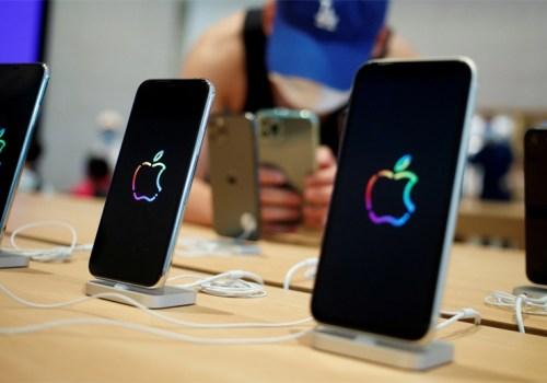 एप्पल आईफोन १२ सिरिजः स्मार्टफोनलाई थप स्मार्ट बनाउने एडभान्स चिपसेट