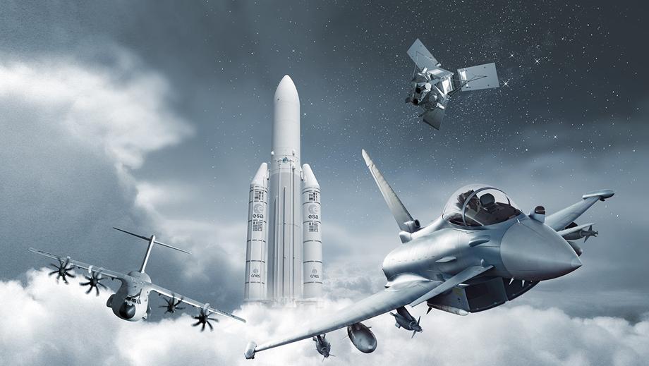 अन्तरिक्ष उड्ययन सम्बन्धि औपचारिक अध्ययन अब नेपालमै हुने, पुल्चोक क्याम्पसलाई अनुमति