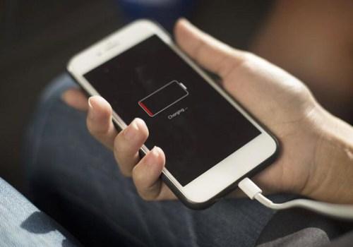 यसरी स्मार्टफोनको ब्याट्री लामो समयसम्म चलाउनुस्, चार्ज गरिरहने झन्झटबाट मुक्त हुनुस्