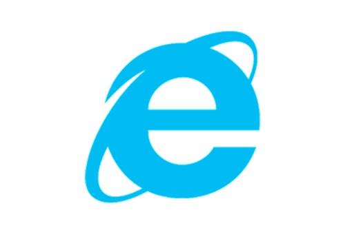 इन्टरनेट एक्सप्लोरर बन्द गर्दै माइक्रोसफ्ट, अब क्रोमियममा आधारित एज प्रयोग गर्नुहोस्