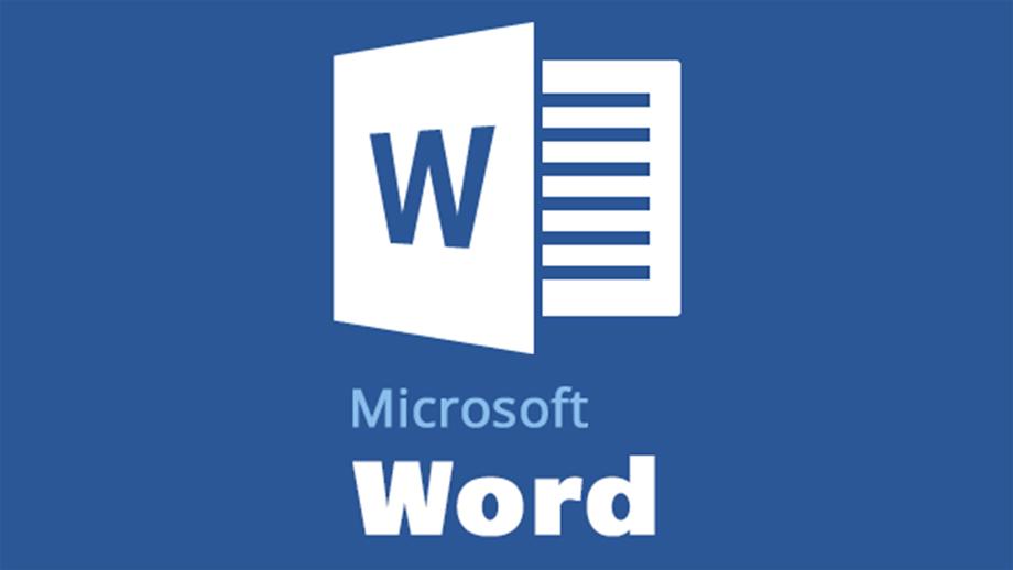 माइक्रोसफ्ट वर्डमा अब बोलेको कुरा सिधै लेख्न सकिने सुबिधा, 'ट्रान्सक्राइब इन वर्ड' फीचर उपलब्ध