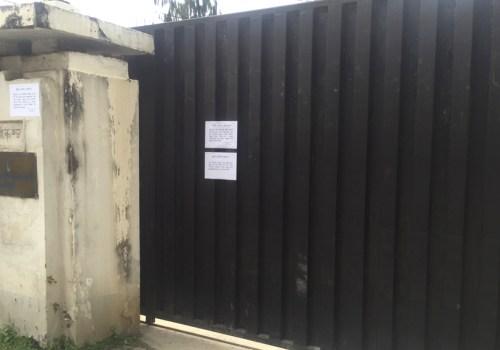 दूरसञ्चार प्राधिकरणले भन्यो- कोभिड १९ को संक्रमण बढ्यो, अत्यावश्यक सेवा मात्र उपलब्ध हुनेछ