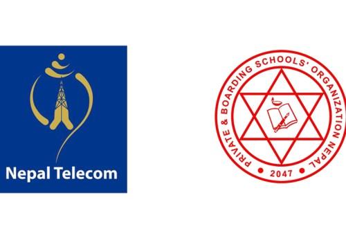 प्याब्सनको दोषारोपण प्रति नेपाल टेलिकमको आपत्ति, ई-शिक्षा प्याकेज सबैलाई दिने स्पष्टोक्ति