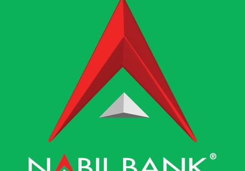 नबिल बैंकको आइकार्ड र क्रेडिट कार्डमा वैशाख महिनासम्म छुटै छुट
