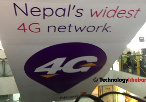 Ncell brings new voice packs