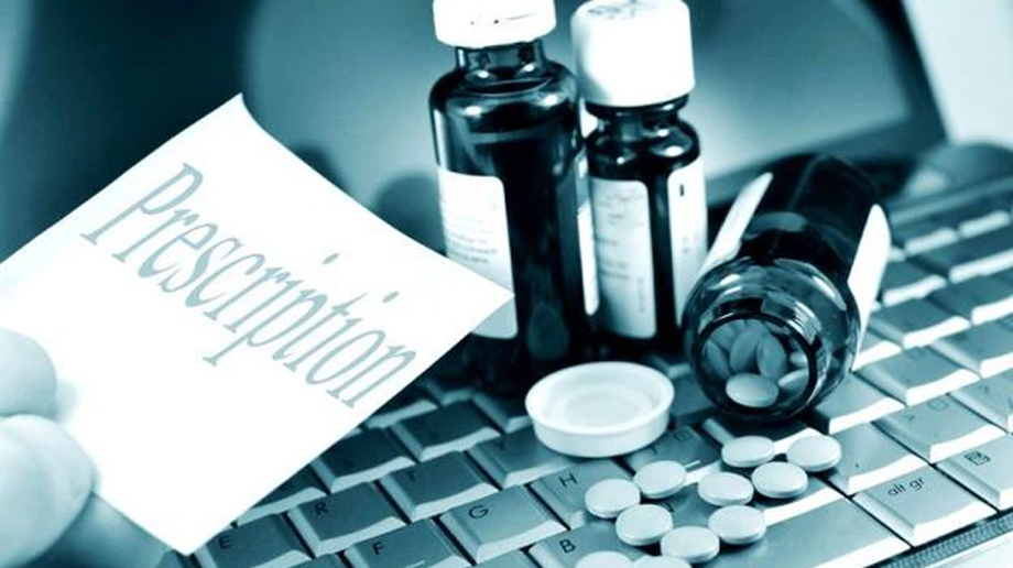 ई-कमर्श जायन्ट अमेजन भारतमा अनलाइन औषधी बेच्दै, औषधी बिक्रेताहरुको चर्को विरोध