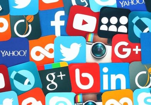 सामाजिक सञ्जालबाट ठगिँदैः चिट्ठाको प्रलोभनमा लाखौँ स्वाहा