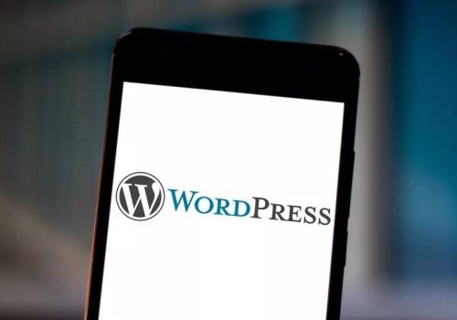 वर्डप्रेसका संस्थापकको आरोप- एप्पललाई ३० प्रतिशत नदिँदा निशुल्क एपको अपडेट रोकियो