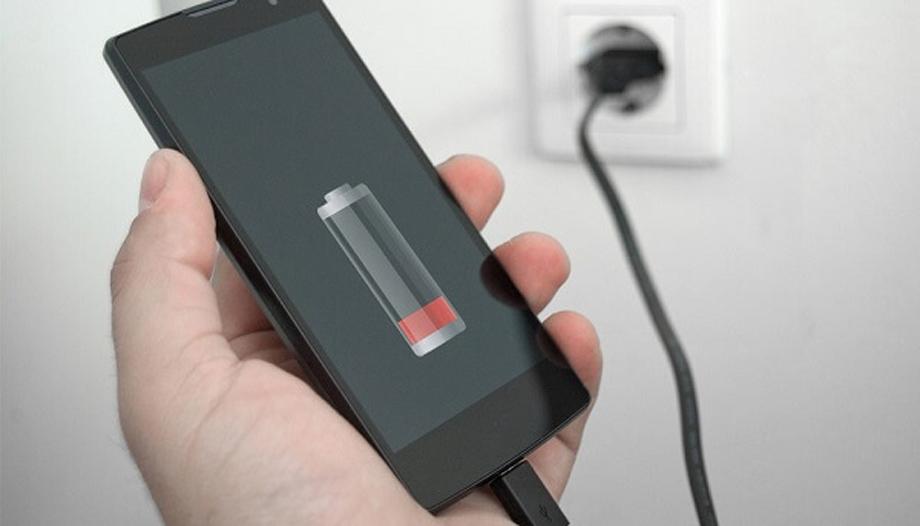 तपाईँको स्मार्टफोन ढिलो चार्ज भयो, त्यसोभए यी चार तरिका प्रयोग गर्नुहोस्