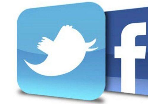 फेसबुक र ट्विटरले कोरोनाभाइरसको गलत सूचना बारेका अमेरिकी राष्ट्रपतिका पोष्टहरू हटाए