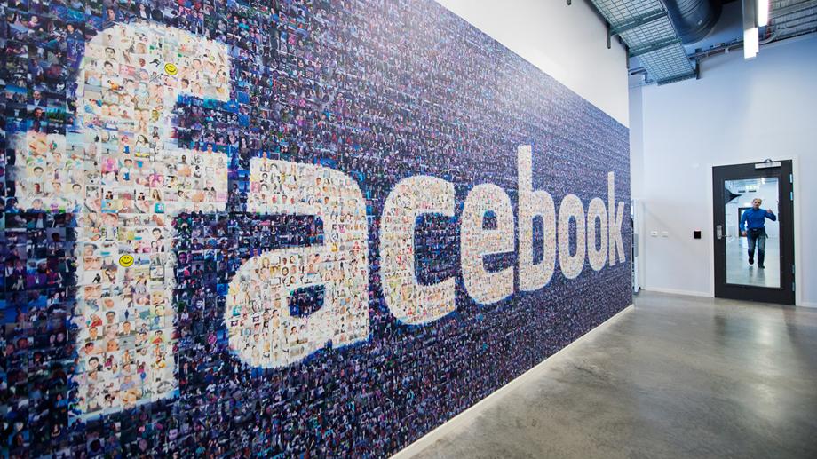 फेसबुकद्धारा भारतमा नवीकरणीय उर्जा सम्झौतामा हस्ताक्षर