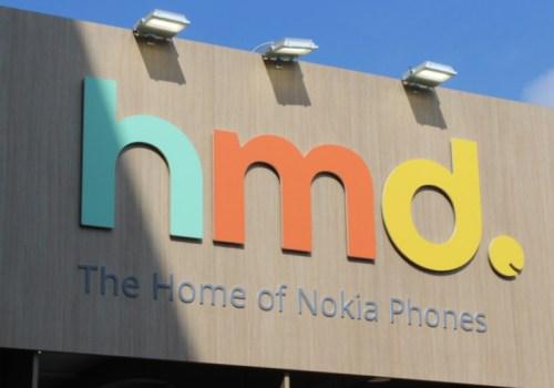नोकिया फोन निर्माताले नयाँ लगानी उठायो, नयाँ सेवाहरु र ५जी डिभाइस बिस्तार गर्ने
