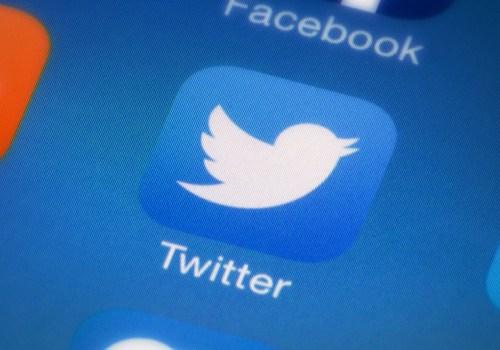 अब ट्विटर प्रयोगकर्ताहरुले ट्वीटलाई स्न्यापच्याटमा शेयर गर्न सक्ने