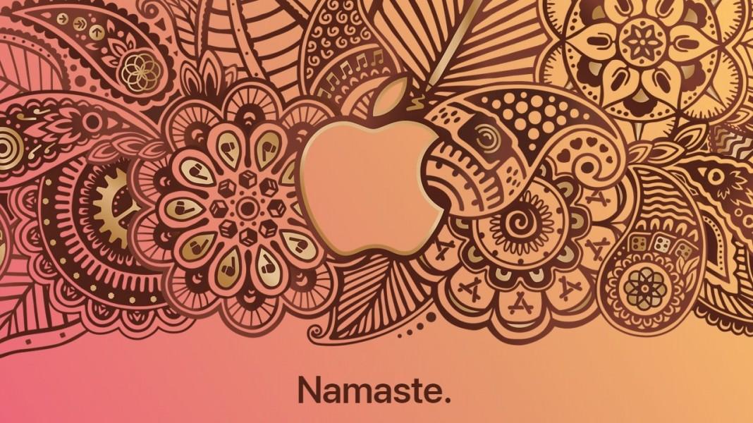 एप्पलको आफ्नो अनलाइन स्टोर भारतमा पनि सुरु, सम्पूर्ण उत्पादन र सेवाहरु उपलब्ध
