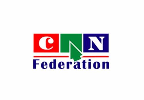 नेशनल आईसीटी स्कलरसीप २०७७ को लागि आवेदन खुल्यो, ४९ जना विद्यार्थीहरुले छात्रवृत्ति पाउने