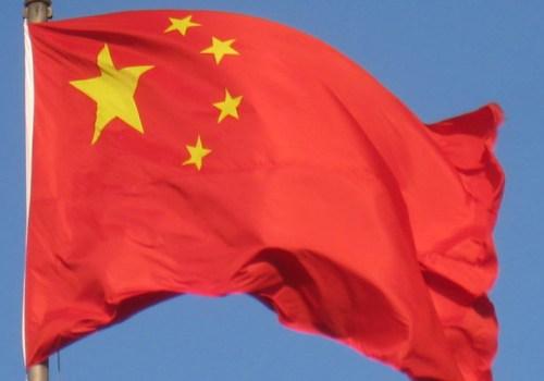 प्रविधिका क्षेत्रमा आत्मनिर्भर हुने चीनको महत्वाकांक्षी योजना सार्वजनिक
