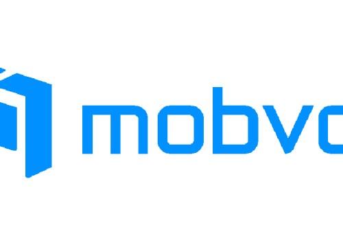 मोब्भोई ब्राण्डका उत्पादनहरु नेपाली बजारमा आउँदै, स्मार्टवाच र वायरलेस ईयरफोन ल्याउने
