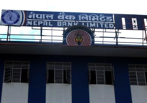 नेपाल बैंकले मोबाइल बैंकिङ, इन्टरनेट बैंकिङ लगायतका सेवा निशुल्क दिने