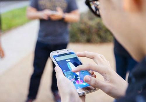 के तपाईंको एन्ड्रोइड फोनमा पनि यी समस्याहरु आउँछन् ? जान्नुहोस् कसरी एन्ड्रोइड फोन फिक्स गर्ने