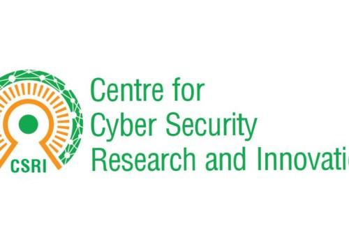 राष्ट्रिय साइबर सुरक्षा नीतिको सीएसआरआईद्वारा स्वागत, संस्थाको तर्फबाट सुझाब पेश