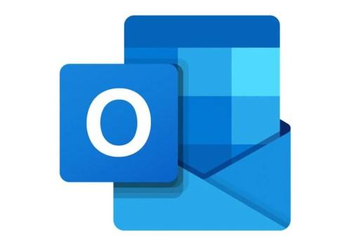 आउटलुक डाउन: माइक्रोसफ्टको ईमेल सेवामा समस्या, ईमेलहरू खुलेनन्
