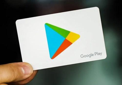 गूगल प्ले स्टोरबाट तेस्रो त्रैमासमा मात्रै २८.३ अर्ब एप्स डाउनलोड, एप्पल एप स्टोर भन्दा ३ गुणा बढि