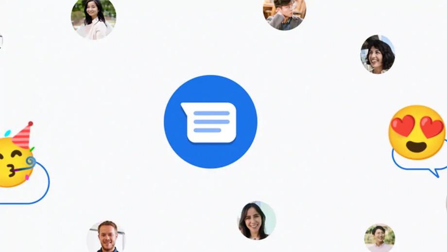 एन्ड्रोइड प्रयोगकर्ताहरूका लागि गूगल मेसेजेजमा एन्क्रिप्शन फिचर आउँदै