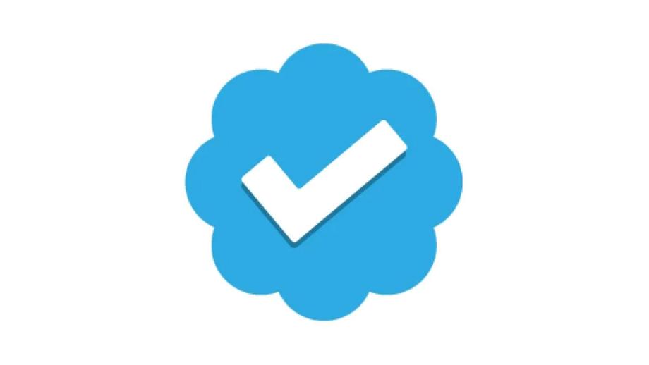 ट्विटरले सुरू गर्यो भेरिफाइड 'ब्लू टिक' दिने प्रकृया, यसरी गर्न सकिनेछ आवेदन