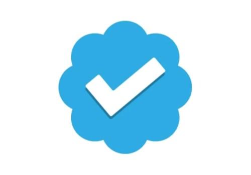 ट्विटरले जनवरी २० देखि नयाँ प्रमाणीकरण नीति जारी गर्ने, कयौं एकाउन्टबाट 'ब्लू टिक' हट्नसक्ने
