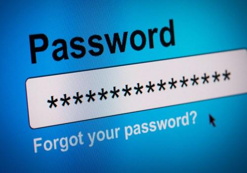 यी हुन् २०२० मा प्रयोग भएका सबैभन्दा खराब पासवर्ड, कतै तपाईँको पासवर्ड पनि पर्यो कि हेर्नुस्