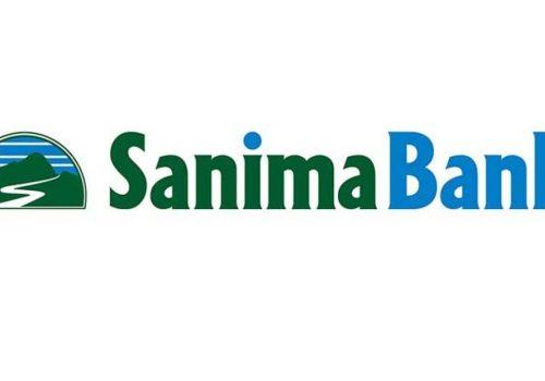 सानिमा बैंकको निःशुल्क क्रेडिट कार्ड जारी गर्ने योजना