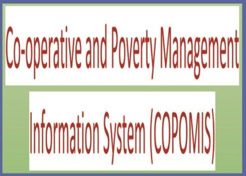 अझै कार्यान्वयन भएन सहकारीहरुमा सूचना प्रणाली 'कोपोमिस'
