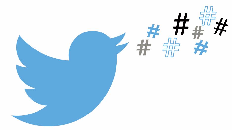 ट्विटरले भन्यो- भारतमा भएका आफ्ना स्टाफहरुको सुरक्षाका बारेमा चिन्तित