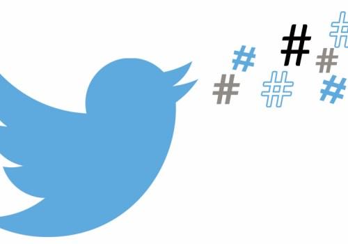 ट्विटरमा ह्याशट्याग कसरी सुरू भयो ? यसको शुरुवात र प्रसारको बारेमा जान्नुहोस रोचक कथा