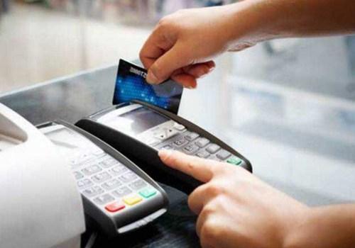 क्रेडिट कार्डमार्फत कात्तिकमा ८१ करोड ६० लाख रुपैयाँको कारोबार