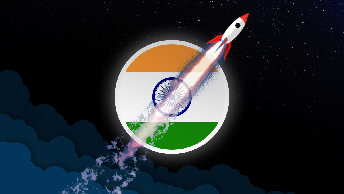 भारतमा स्टार्टअपको आम्दानी ५.२ विलियन अमेरिकी डलरले घट्यो