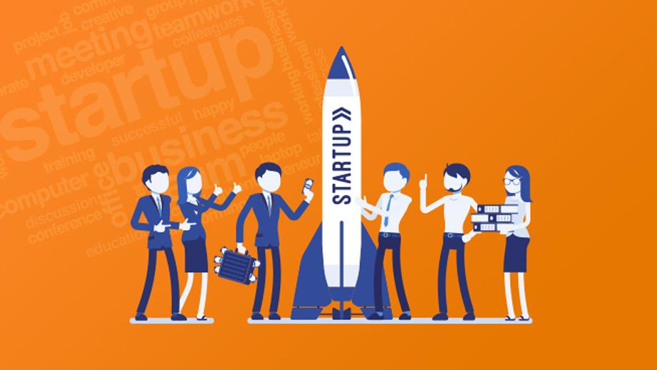 सरकारी संस्थाको स्टार्टअप कार्यक्रममा सहभागी बन्नुस्, २ वर्षसम्म परामर्श र सहयोग पाउनुस्