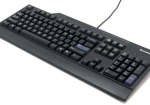 कम्युटर किबोर्डका महत्वपूर्ण १२ बटन, यस्ता काम गर्न सकिन्छ सजिलै