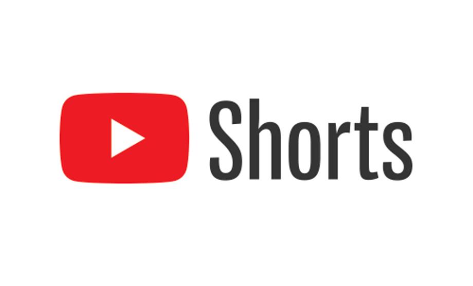टिकटकको विकल्प बन्दै यूट्युब शर्ट्स, भिडियो शेयरिङ्ग एपमा दैनिक ३.५ बिलियन भ्यूज