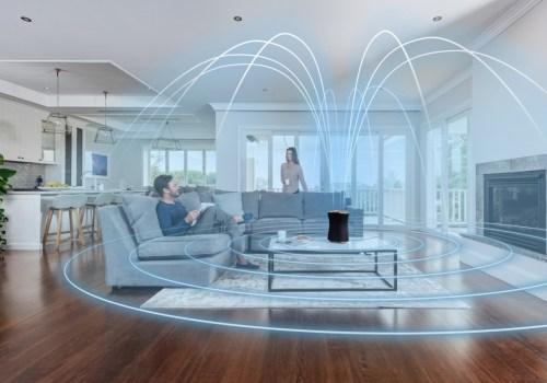 सोनीका दुई वायरलेस स्पिकर सार्वजनिक, ३६० रियालीटी अडियो फिचर