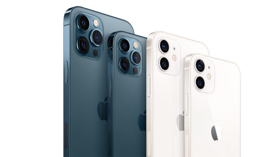 आईफोन १२ को तुलनामा आउँदो आईफोन १३ अधिक मोटो हुने