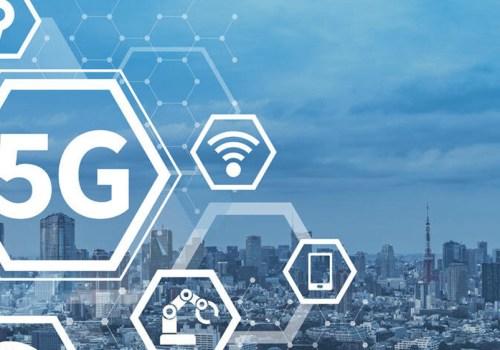टेलिकम उद्योगको लागि ५जी र एज नेटवर्क सेवा विकास गर्न गुगल क्लाउड र इन्टेल बिच सहकार्य