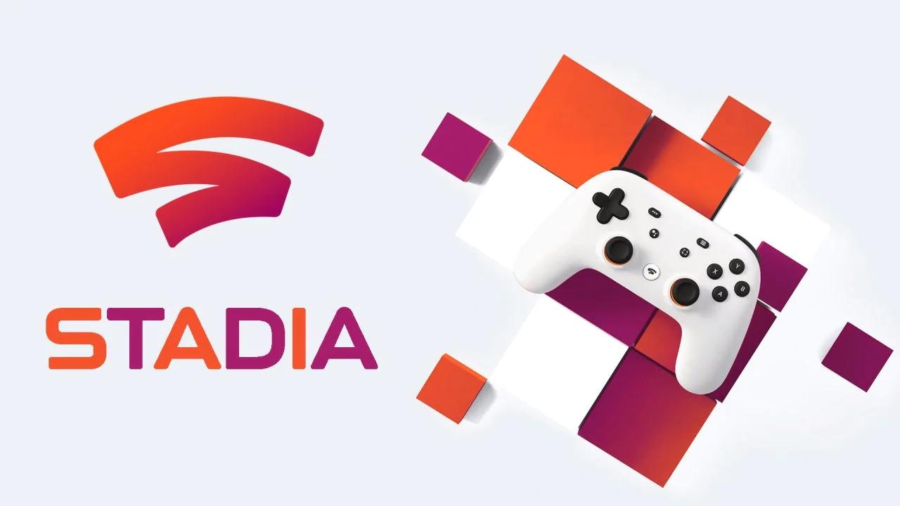 गुगलको स्टाडियामा १०० भन्दा धेरै गेम आउँदै, फार क्राइ ६, फिफा २१ लगायत समावेश